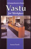 A Comprehensive Study Vastu For Workplace
